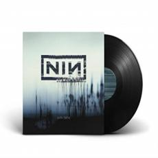 // Nine Inch Nails - With Teeth: The Definitive Edition ( 2lp )