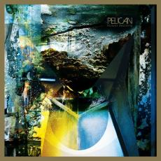 Pelican - Forever Becoming ( Re / 2lp )