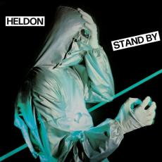 Heldon - Stand By (180gr)
