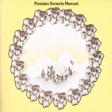 Premiata Forneria Marconi (pfm) - Photos Of Ghosts ( Vg )