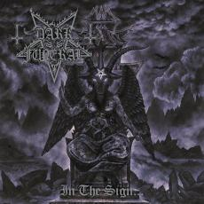 Dark Funeral - In The Sign... Ep (re-issue + Bonus) [import]