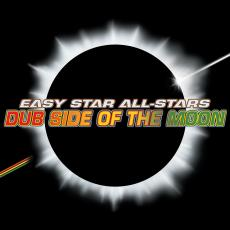 Easy Star All-stars - Dub Side Of The Moon Special Edition ( Nby2 )