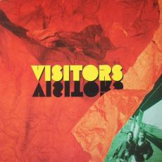 Visitors - Attention