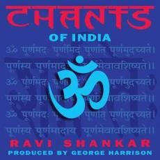 Shankar, Ravi - Rsd2020 - Chants Of India (2lp)