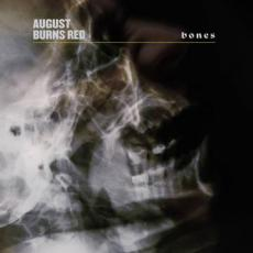 August Burns Red - Rsd2020 - Bones ( 7\
