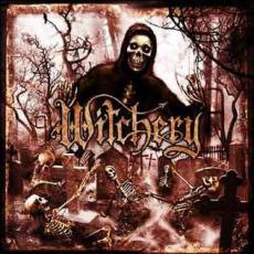 Witchery - Symphony For The Devil ( Rm / Ltd. Cd Digipak ) [ Import ]