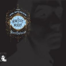 Jon Spencer Blues Explosion - Now I Got Worry