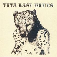 Palace - Viva Last Blues