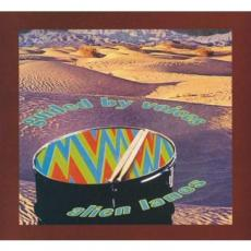// Guided By Voices - Alien Lanes (25th Anniversary Ed. / Colored Vinyl / Gatefold )