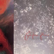 // Cocteau Twins - Tiny Dynamine/Echoes In A Shallow Bay (180g W/Download)