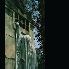 Dead Can Dance - Within The Realm Of A Dying Sun ( Reissue )