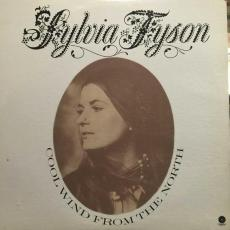 Tyson, Sylvia - Cool Wind From The North