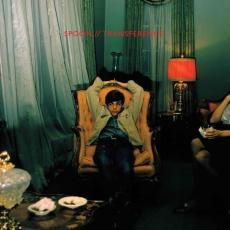 Spoon - Transference ( Reissue )