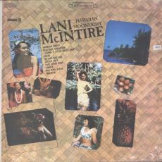 Mcintire, Lani - Hawaiian Moonlight