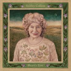 Collins, Shirley - Heart\'s Ease