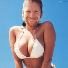 // Aphex Twin - Windowlicker Ep