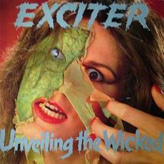 Exciter - Rsd2020 - Unveiling The Wicked