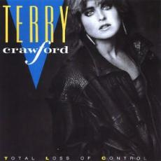 Crawford, Terry - Total Loss Of Control
