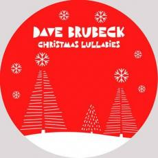 Brubeck Quartet, Dave - Blackfriday2020 - Holiday Lullabies (red Opaque Vinyl)