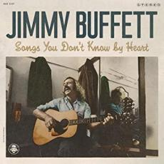Buffett, Jimmy - Songs You Don\'t Know By Heart