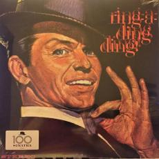 // Sinatra, Frank - Ring-a-ding Ding!