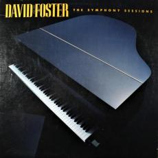 Foster, David - The Symphony Sessions