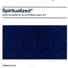 // Spiritualized - Ladies And Gentlemen We Are Floating In Space (2 LP / 180gr)
