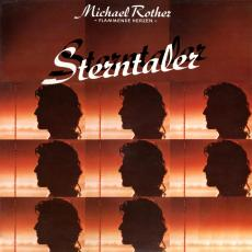 Rother, Michael - Sterntaler (analog Remasters)