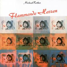 Rother, Michael - Flammende Herzen (analog Remasters)