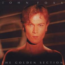 Foxx, John - The Golden Section (2cd)