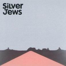Silver Jews - American Water (20th Anniversary Reissue)