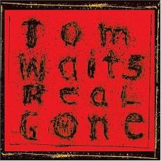 // Waits, Tom - Real Gone (2 LP / 2017 Remixed & Remastered)