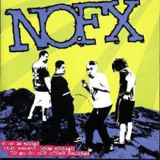 Nofx - 45 Or 46 Songs (2cd)