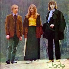 Jade - Fly On Strangewings (2cd)