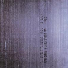 New Order - Brotherhood (2cd Coll. Edition)
