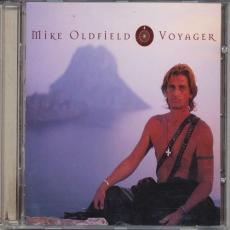 Oldfield, Mike - Voyager