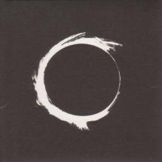 Arnalds, Olafur - And They Have Escaped The Weight Of Darkness