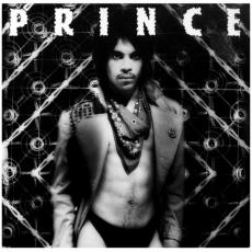 / Prince - Dirty Mind