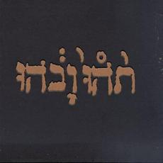 Godspeed You Black Emperor - Slow Riot For New Zero Kanada