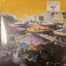 Neutral Milk Hotel - On Avery Island (180g With Download)