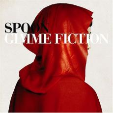 // Spoon - Gimme Fiction ( Gatefold / + Download)