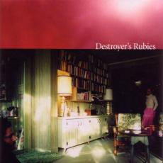 Destroyer - Destroyer\'s Rubies