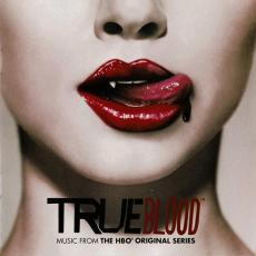 Various - True Blood (music From The Hbo Original Series)