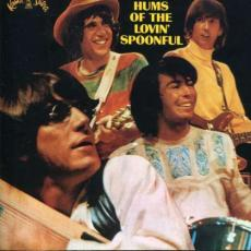 Lovin\' Spoonful - Hums Of The Lovin\' Spoonful