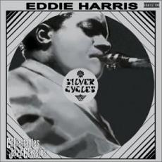 Harris, Eddie - Silver Cycles