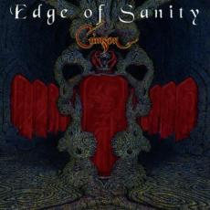 Edge Of Sanity - Crimson