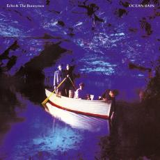 // Echo & The Bunnymen - Ocean Rain