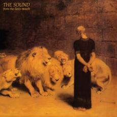 Sound - From The Lion\'s Mouth