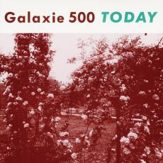 // Galaxie 500 - Today (180gr)