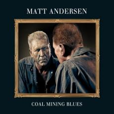 / Andersen, Matt - Coal Mining Blues